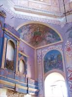 2009-07-28--12-26-21 в храме