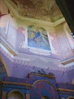 2009-07-28--12-26-39 в храме
