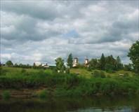 2009-08-07--12-06-29 с.Петропавловское