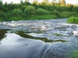 2009-07-29--20-46-51 остатки плотины в устье Осуги