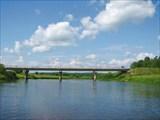 2009-07-30--12-52-18 мост у п.Тверецкий