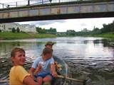 2009-08-04--16-55-24 Торжок