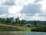 2009-08-05--13-15-04 Спасопреображенский собор. с.Спас