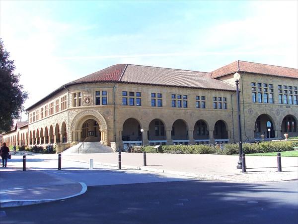 030-Стэнфорд