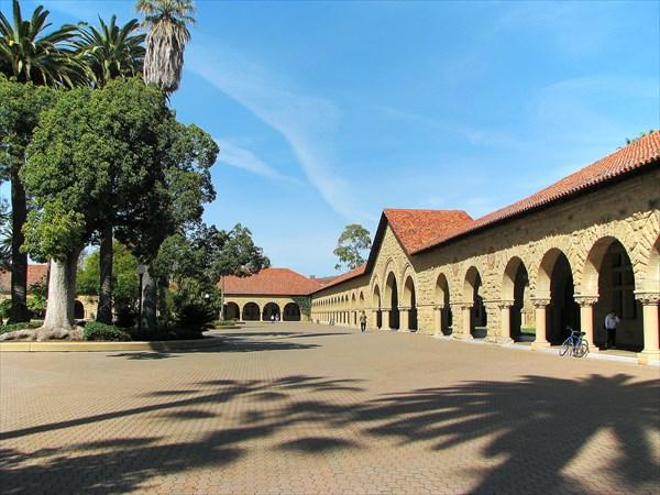 036-Стэнфорд