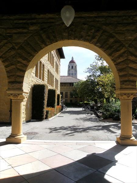 037-Стэнфорд