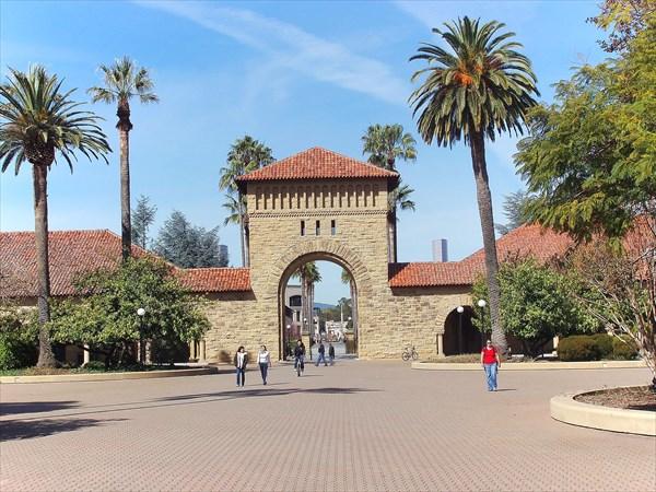 039-Стэнфорд
