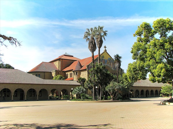 043-Стэнфорд