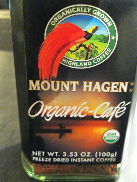 055-Органик-кофе
