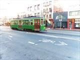 004-Трамвай