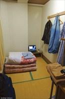 визуализация комнаты :)