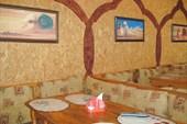 Татарское кафе
