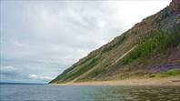 Ленский берег