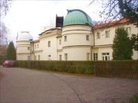 Прага: Еврейский квартал, набережная Влтавы, Вртбовские сады, Пе
