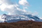 Верхнее плато Чатыр-дага