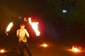 Fireshow4