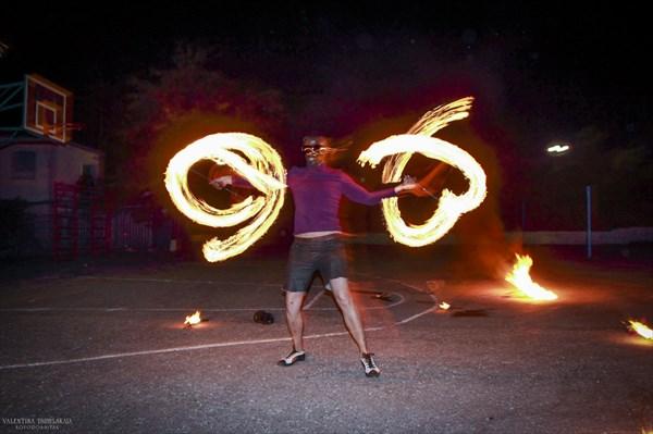 Fireshow6