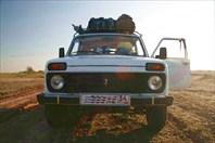 Авто дон 2010