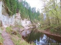 Толмачёво - Мшинская