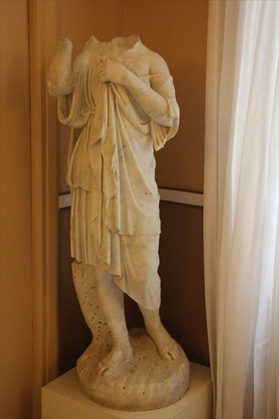 222-Статуя