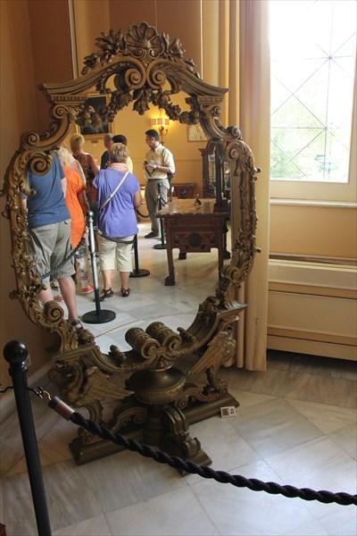 230-Зеркало