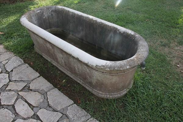 275-Ванна