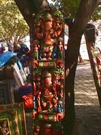 Индия 2006. Автор: Арап Арапыч