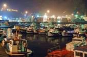 Порт Вальпо