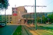 Timisoara Nord