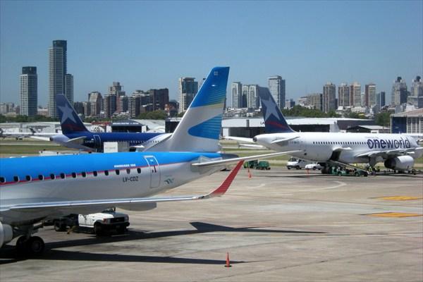 Ba_aeroport