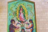 020-Назарет-Богоматерь-Мексика
