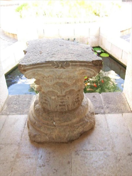 088-Табха-колонна