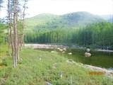 4 км выше устья Утук