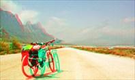 3D ВелоТурция