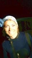 После 14 часов в пещере `П-1`