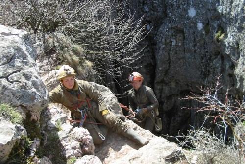 п. Монастырь-Чокрак