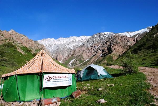 Climberca_camp