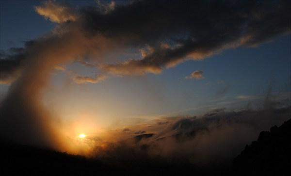 Oblakoduga