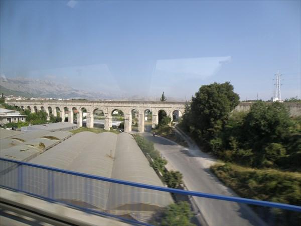 214-Акведук