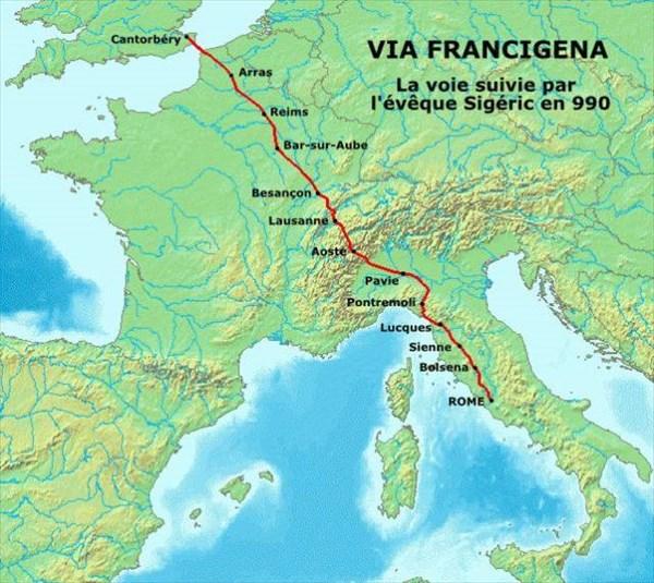 YF2.01.Fran-Sigeric