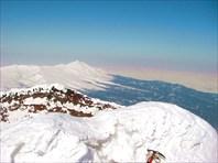 Тятя, март 2008