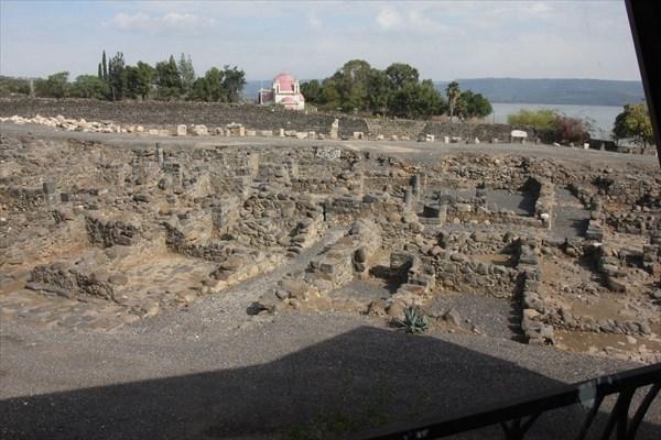 145-Капернаум