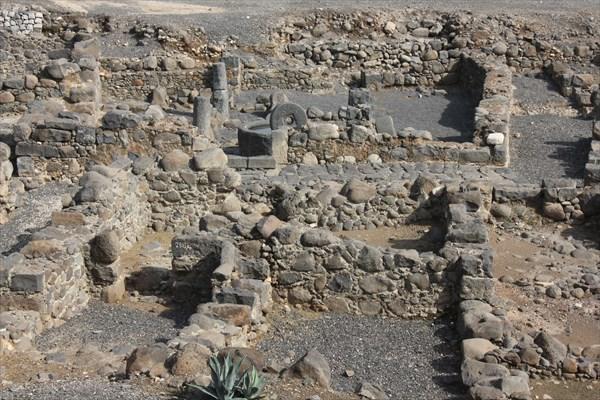 146-Капернаум