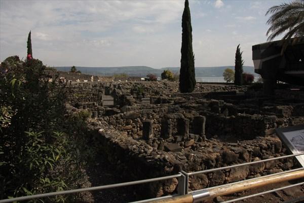 156-Капернаум