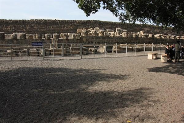 170-Капернаум
