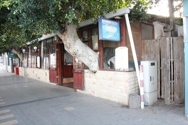 352-Ресторан
