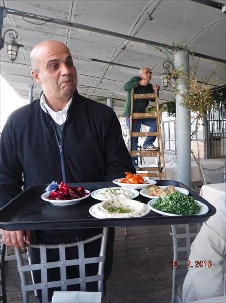 354-Ресторан