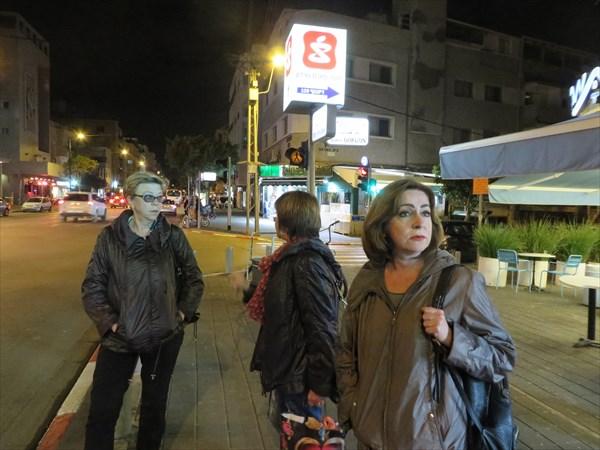 371-Тель-Авив
