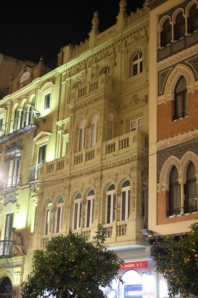 Дом Мануэля Гарсиа