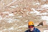 Я на альпенграде.